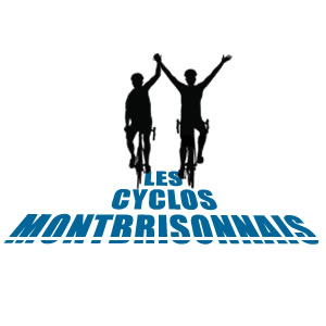 Cyclo Club de Montbrison